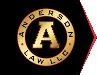 Anderson Law, LLC