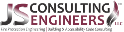 JS Consulting Engineers LLC